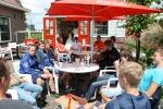 Voetbalclubje 22-6-2014 (1).JPG
