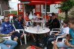 Voetbalclubje 22-6-2014 (2).JPG